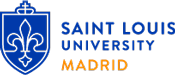 Make Madrid your campus Logo